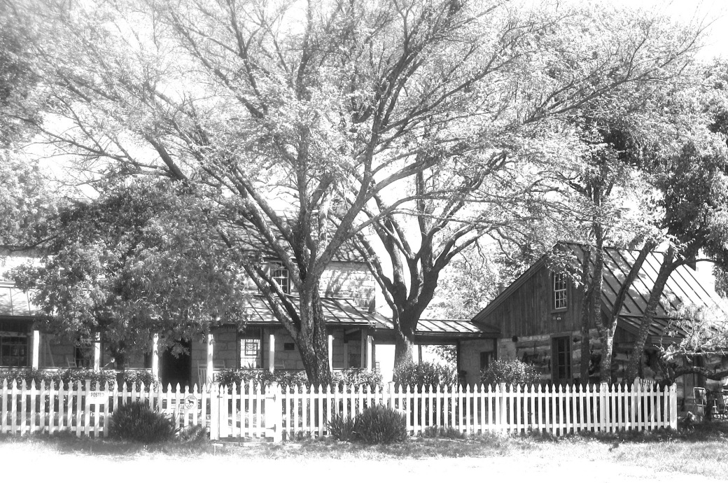 homestead 004