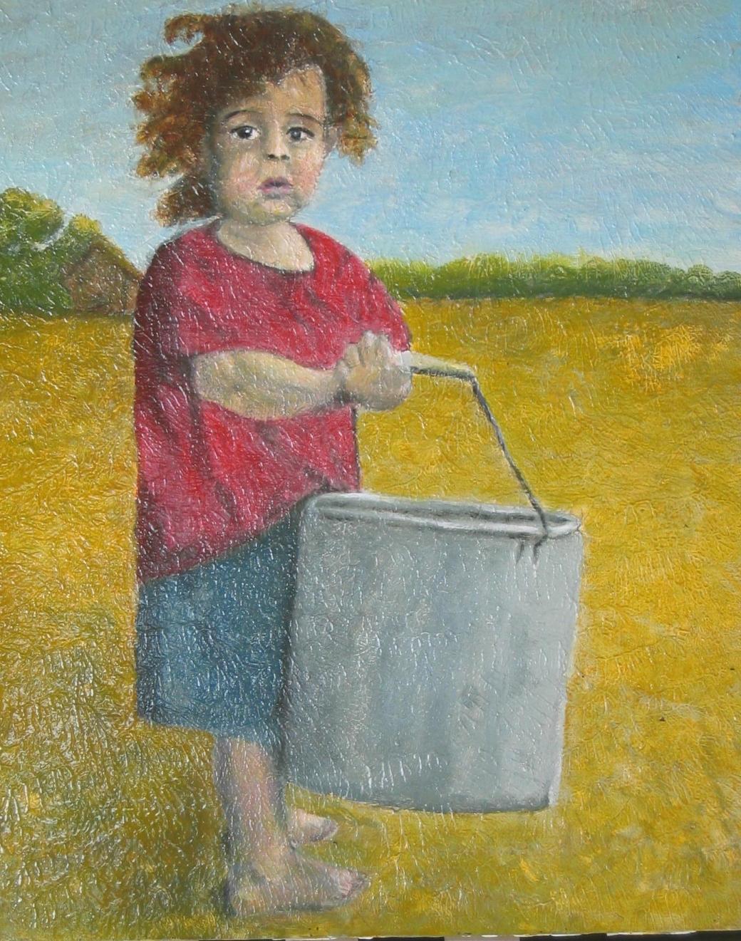 jonica-with-bucket-2