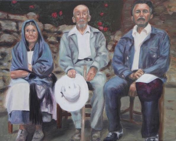marias-familia