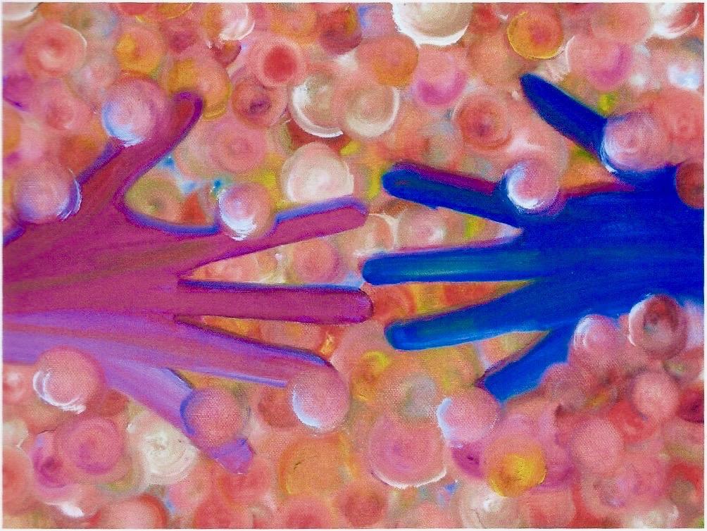 peace-bubbles-11-2