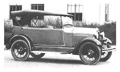 1928fordphaetonaug3