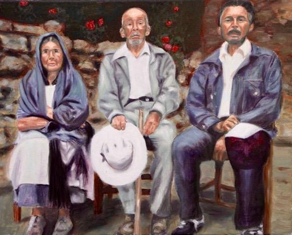 Maria's familia.jpg