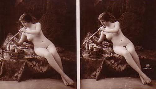 peepshow-opiumsmoker.jpg