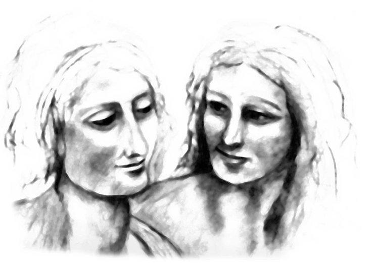 st. ann 4.jpg