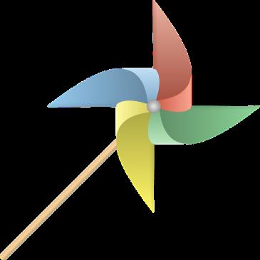 pinwheel-1133879_960_720