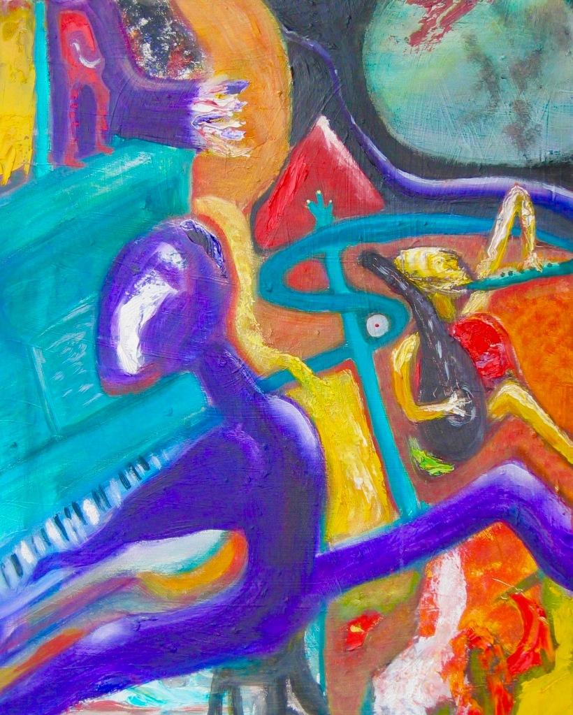 My Art 117.jpg