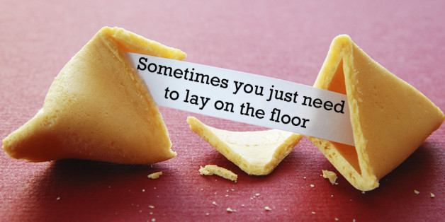 n-FORTUNE-COOKIE-RESOLUTIONS-628x314.jpg