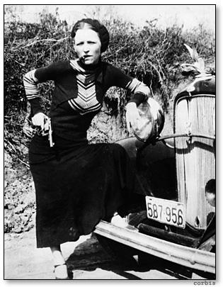 Bonnie-Parker-bonnie-parker-2891314-315-405.jpg