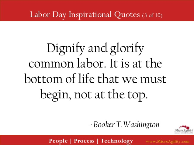 labor-day-10-inspirational-quotes-compiled-by-microagility-team-4-638.jpg