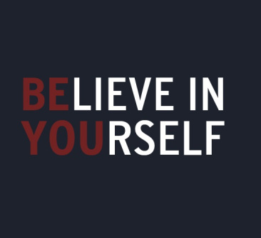 believe-in-yourself1.jpg