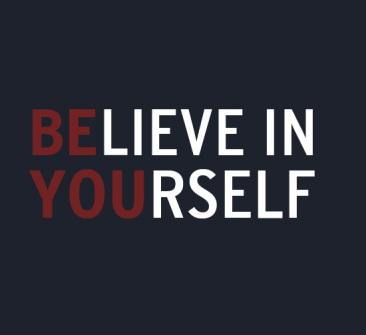 believe-in-yourself1.jpg
