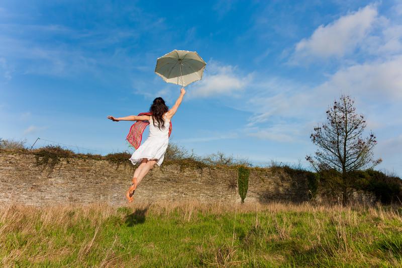 elevate-mind-umbrella