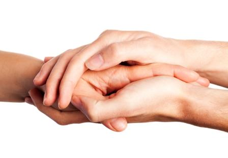 hands-showing-support