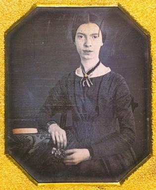 EmilyDickinson