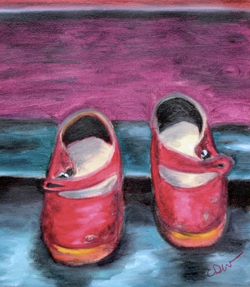 My Art 050 (1)