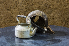 still-life-old-classic-kettle-art-44733996