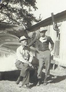 Ike and Cono.jpg