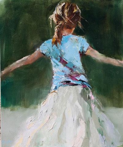 twirling-white-skirt-lg