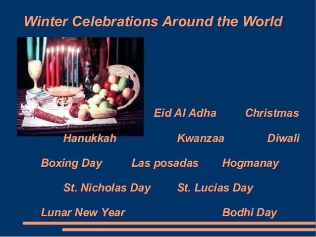 winter-celebrations-around-the-world-1-638