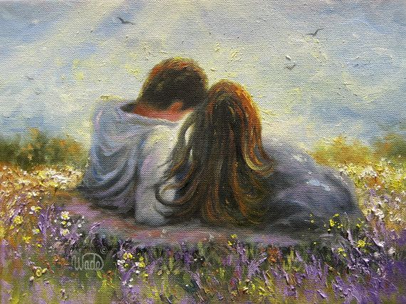 29774e4b9a1ab066a89292fb4c912052--romantic-paintings-romantic-art