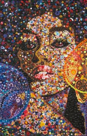 Alanah Watson Artwork 9654