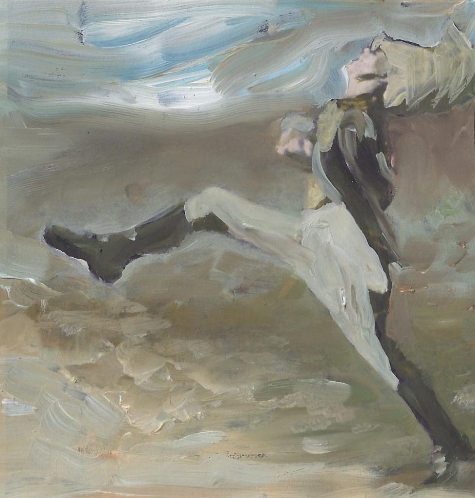 happy-happy-happy-pied-piper-oil-painting-Sarah-Zar-977x1024