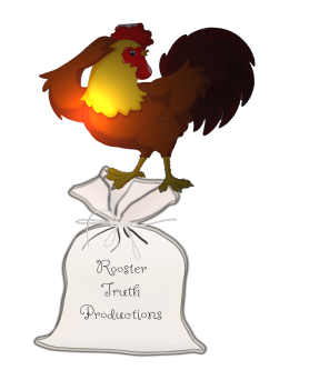 rooster logo copy