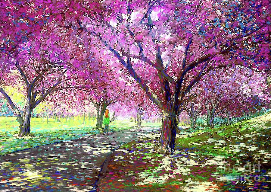 spring-rhapsody-happiness-and-cherry-blossom-trees-jane-small-1