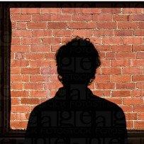 xWindow-treatment-for-facing-brick-wall-87184_203x203.jpg,qx13956.pagespeed.ic.2zQd2cMtxc