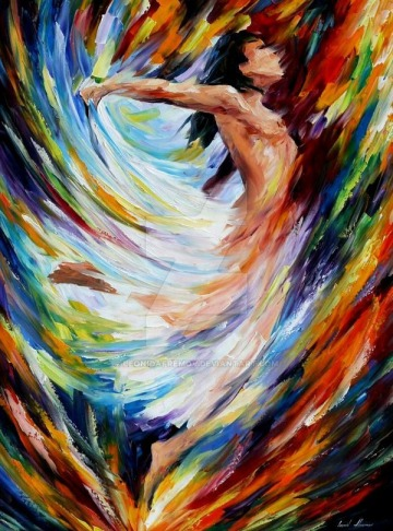 angel_flight_by_leonidafremov-dakauox