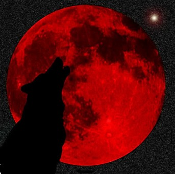 blood-moon-werewolf