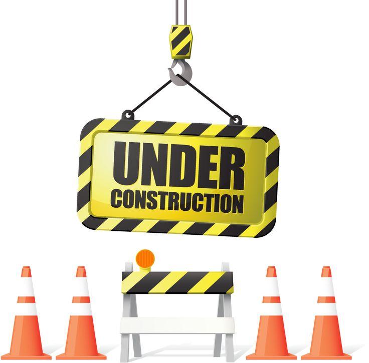 f9ecc24d241edbc138f6b2ded6898611--construction-signs-under-construction